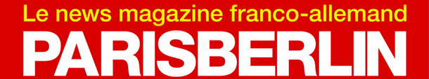 magazine-paris-berlin.com
